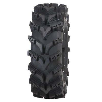 - STI Out & Back Max Tire 26x10-12 for Arctic Cat 700 Super Duty Diesel 2012-2015