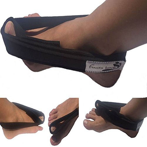 foots-love-2-bunion-splint-and-hammer-toe-straightener-bunion-corrector-orthotic-and-foot-care-ebook
