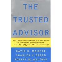 Trusted Advisor Hb