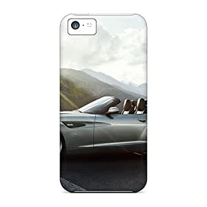 SyQbSiU6240oGPNK CaseyKBrown Beautiful Cg Nature Feeling For Ipod Touch 4 Cover On Your Style Birthday Gift Cover Case