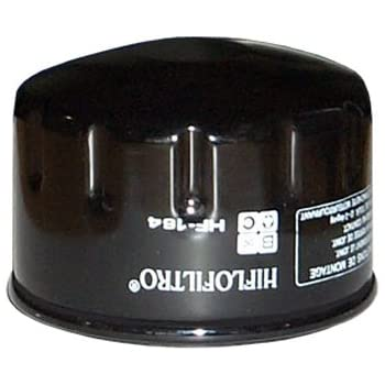HF164/HIFLOFILTRO /Ölfilter