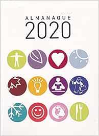Almanaque practico 2020
