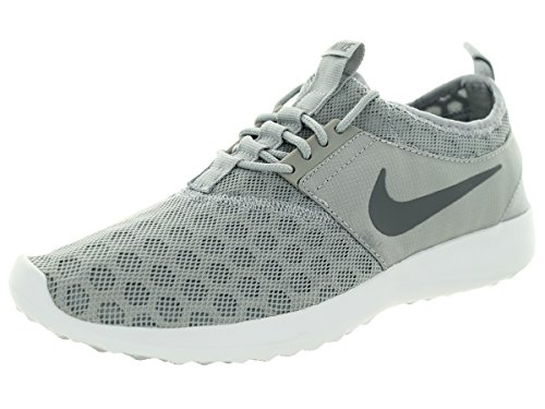 Nike Grey Juvenate Grey White Donna da Scarpe Cool Ginnastica Wmns Wolf B0rqwB