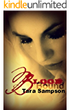 Blood Bound (The Bonded Triology)