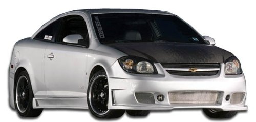 2007-2009 Pontiac G5 Duraflex B-2 Body Kit - 4 Piece