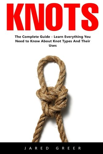 Knot Guide - 7