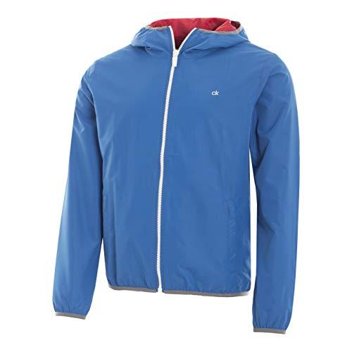 Buy marines jacket xxl