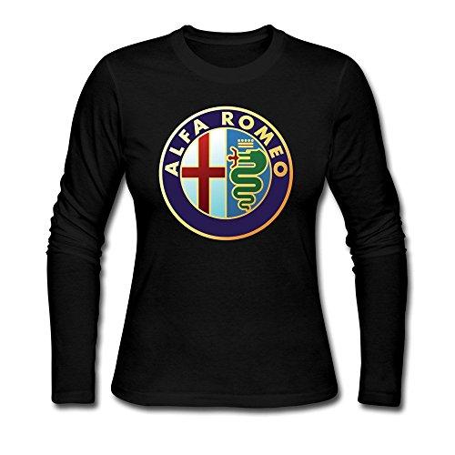 pnhk-womens-alfa-romeo-symbol-long-sleeve-t-shirt-small-black