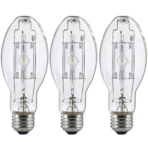 Bestselling High Intensity Discharge Bulbs