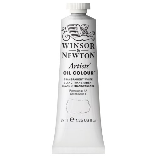 winsor-newton-artists-oil-color-paint-37ml-tube-transparent-white