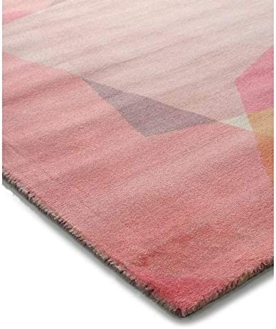 Deal of the week: Rugsmith Chroma Area Rug