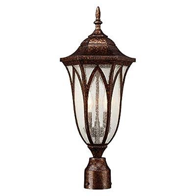 Savoy House Dayton 5-1243-56 Outdoor Post Lantern