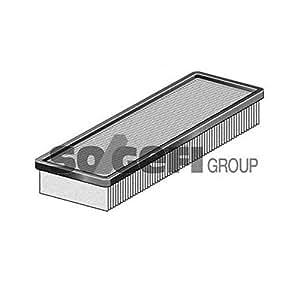 Fram CA5357 Filtro de aire
