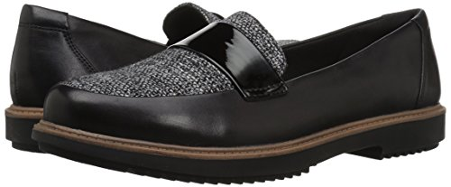 Pictures of CLARKS Women's Raisie Arlie Loafer 055 M US 4