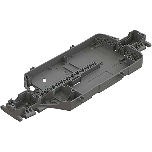 Chassis Packages (ARRMA AR320397 Composite Chassis - LWB Senton 4x4 (New in Package))