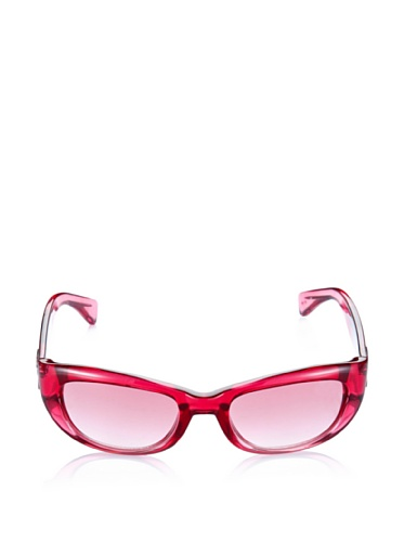 Pink Unica Guess BU67 Lunettes GU7064 Mujer ZqEP0w6