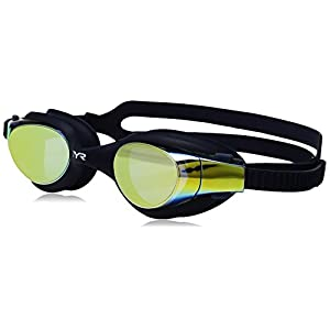 TYR Vesi Mirrored Googles