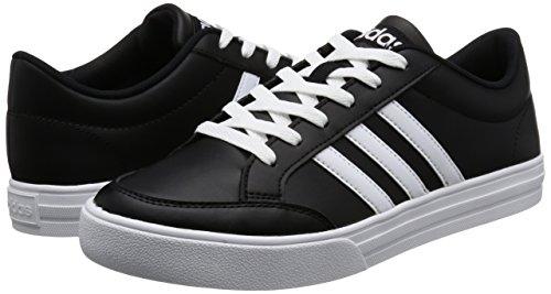 Baskets Blanc Set Vs Ftwr noir 0 Adidas Hommes Pour Noir UTqFxwn0Ea