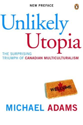 Pdf utopia book