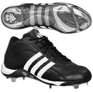 Image Unavailable. Image not available for. Colour: adidas excelsior 5 mid