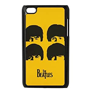 Generic Case The Beatles For Ipod Touch 4 M1YY8703527