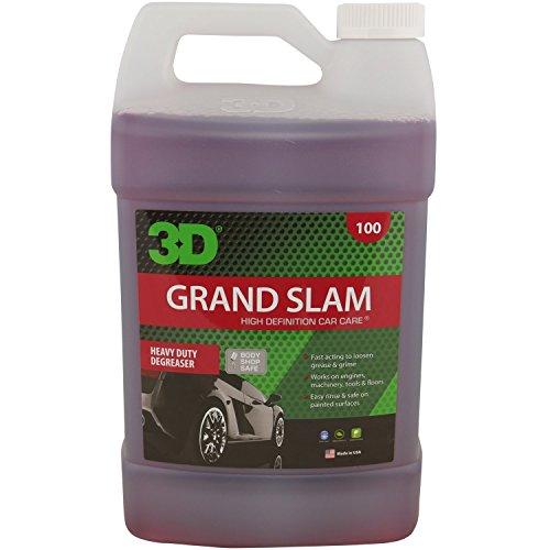 grand-slam-engine-degreaser-1-gallon