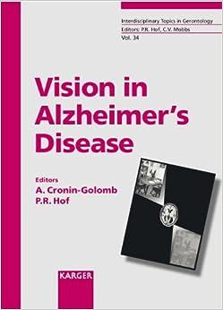 Como Descargar Libros Vision In Alzheimer's Disease Buscador De Epub