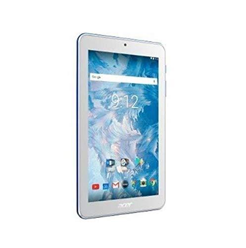 """Acer 7"""" Iconia One 7 B1-7A0-K78B MTK MT8167B 1.3GHz 1GB"""