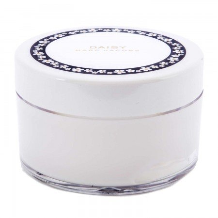 Marc Jacobs Daisy Marc Jacobs Body Butter 4.9 oz Bath and Body ()