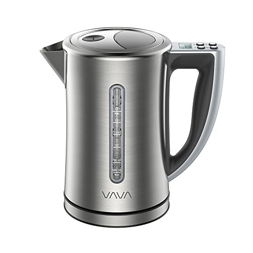 VAVA Adjustable Temperature Stainless Resistant product image