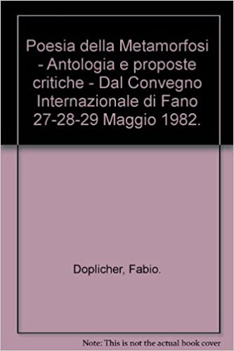Fabio Doplicher