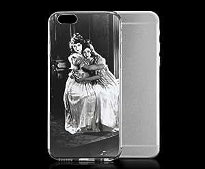 iPhone 6 cover case OrphamsOfTbeStofm OrphamsOfTbeStofm 1921 Viewing Gallery