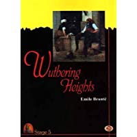 WUTHERİNG HEİGHTS