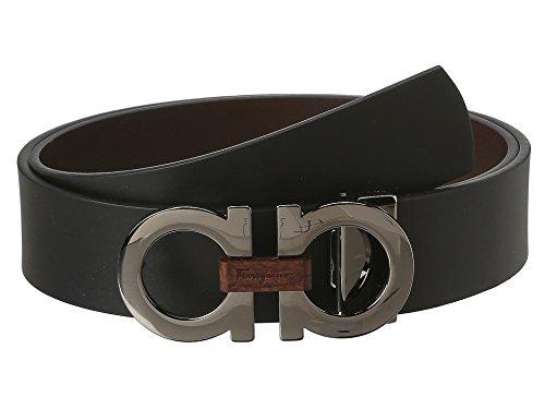 salvatore-ferragamo-mens-adjustable-reversible-belt-nero-auburn-belt-32