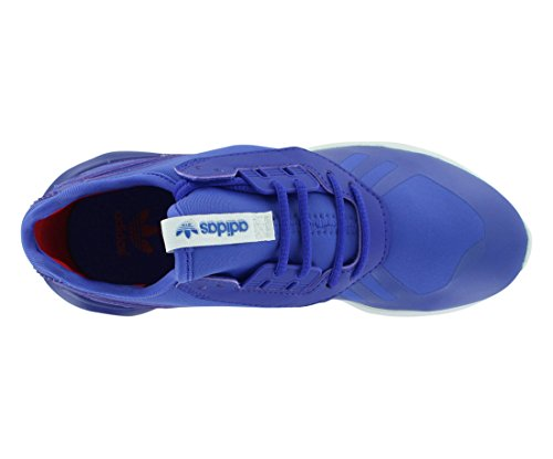 Tubular Shoes Runner White Boys Running Tubular Adidas Blue Adidas Runner 5FOFZS