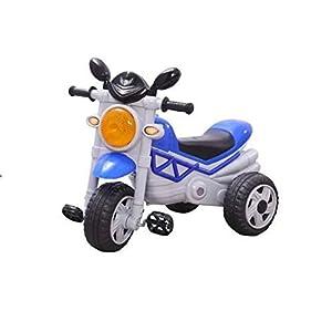 ZIMBLE Baby Bullet Rider Baby...