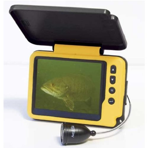 Aqua Vu Underwater Fishing Camera - 2