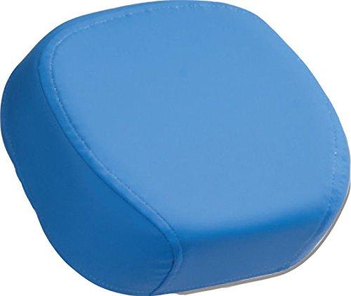 Premium Plus Dental Patient Chair Headrest Cushion Color : Blue, 818-Blue