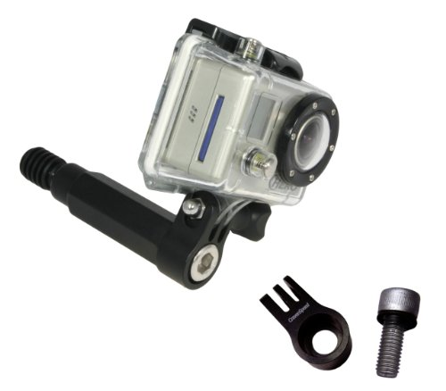 tow hook gopro - 1