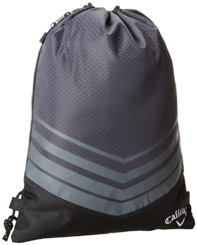 Callaway 2014 Sport Drawstring Backpack
