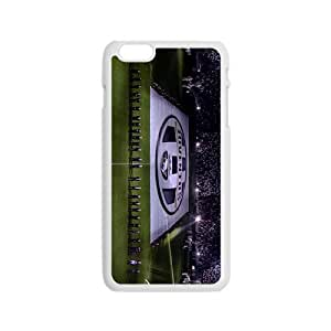 New Style Custom Picture Five major European Football League Hight Quality Protective Case for Iphone 6