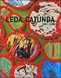 img - for Leda Catunda : 1983-2008. book / textbook / text book