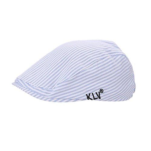 in costine Amamary Cappello vintage For con vintage Beret cappuccio per berretto a forma britannico bambini a di stile Boys wqaxp7wH