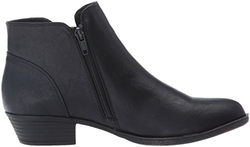 Sugar Womens Tikki Ankle Boot Shoes