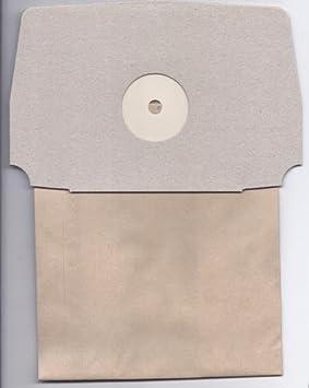 Bolsa para aspirador Electrolux D748/749/750/768/770, 775 ...