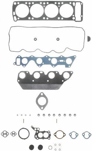 Ram 50 Engine Head Gasket (Fel-Pro HS 8770 PT-1 Cylinder Head Gasket Set)