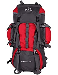 Belvie 601 Hiking Backpack 60l