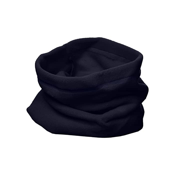 Buff Combi Sombrero Tradicional alemán, Hombre