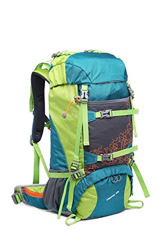 Bestorno Hiking Backpack 50L