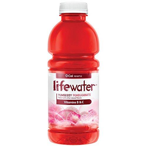 sobe-lifewater-12-20floz-bottles-yumberry-pomegranate